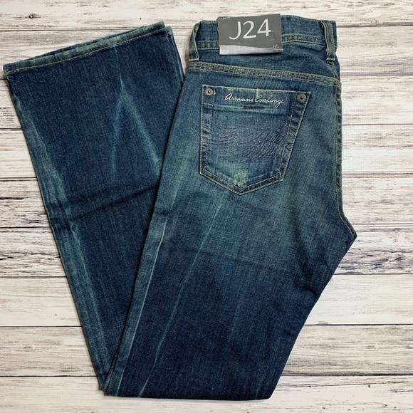 arrives exclusive deals wide range A/X Armani Exchange Jeans | Ax Armani Exchange | Poshmark